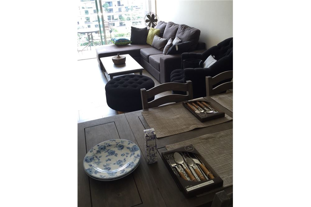 RE/MAX Executive Homes Agency's 2 Bedrooms For Rent at Master Centrium 4