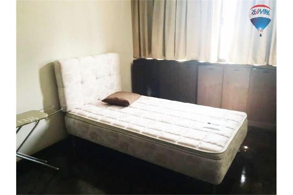 RE/MAX Properties Agency's For-Rent La Maison Sukhumvit 22 ,Bangkok 9