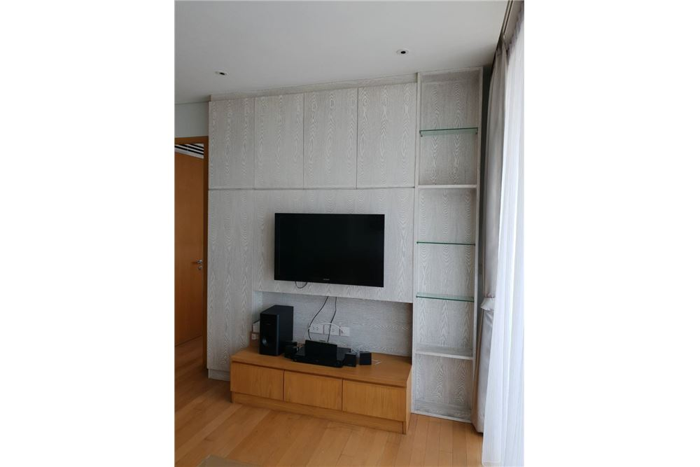 RE/MAX Properties Agency's FOR RENT 1BED/58SQM./50,000BAHT/@BTS THONGLOR 4