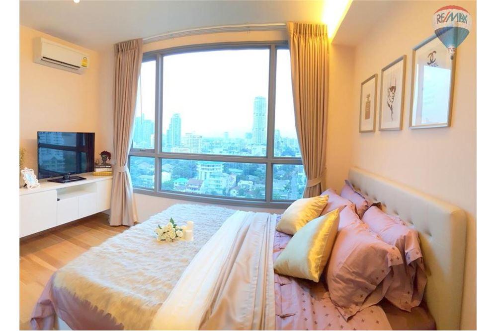 RE/MAX Properties Agency's H Sukhumvit 43, Bangkok - Condo for Rent 4