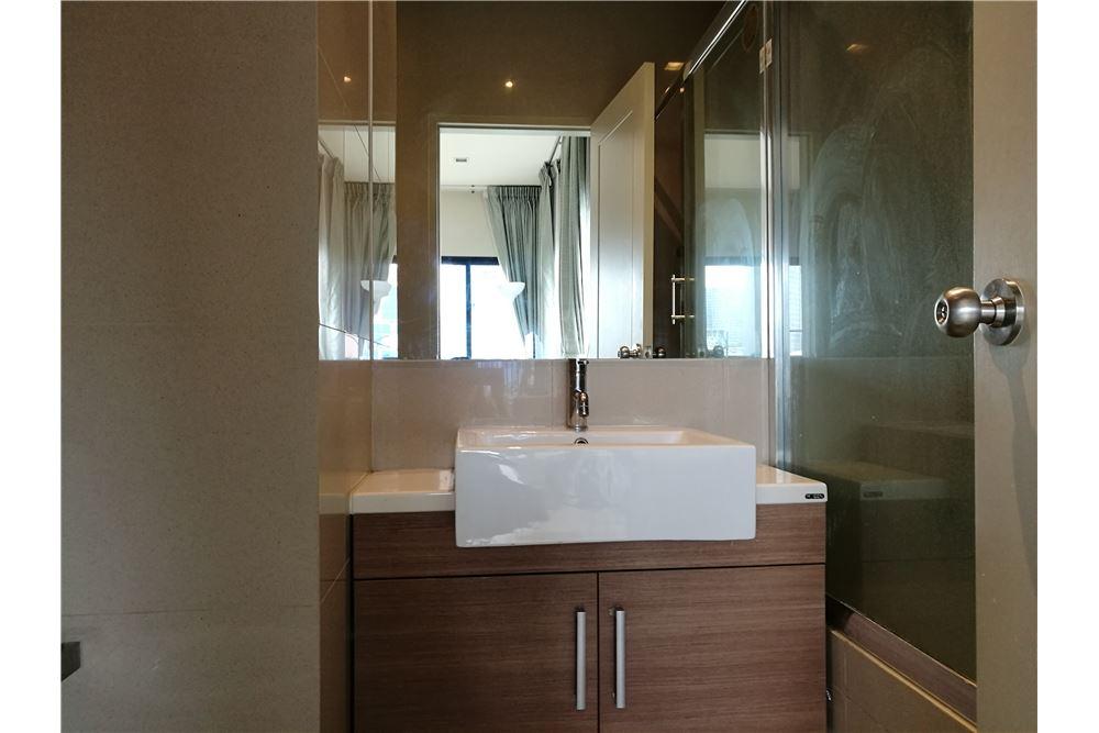 RE/MAX Properties Agency's Noble Reveal 2bedroom 2
