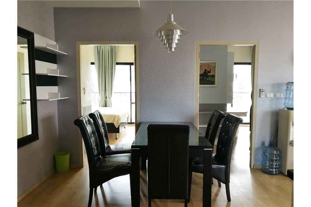 RE/MAX Properties Agency's Noble Reveal 2bedroom 21