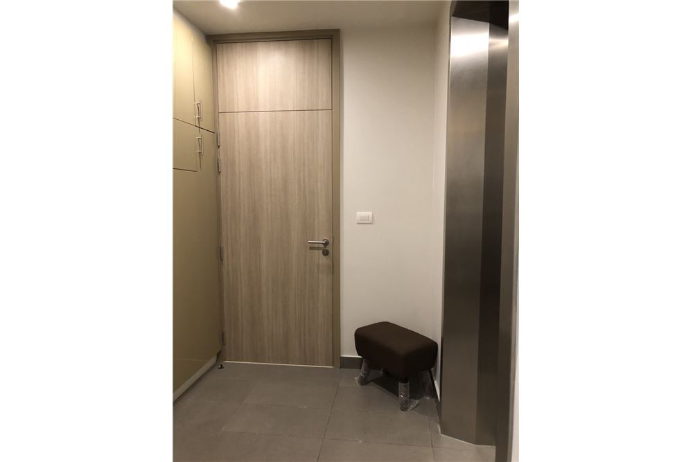 RE/MAX Properties Agency's RENT Noble Ploenchit 2BED 70.4SQM. 8