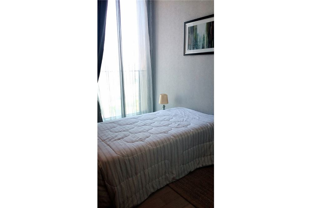 RE/MAX Properties Agency's RENT Noble Ploenchit 2BED 84SQM. 7