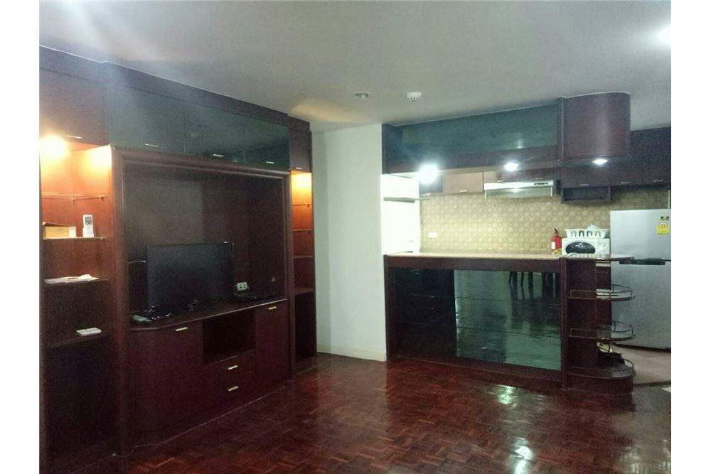 RE/MAX Properties Agency's 2 beds for sale @ Taiping Tower 5