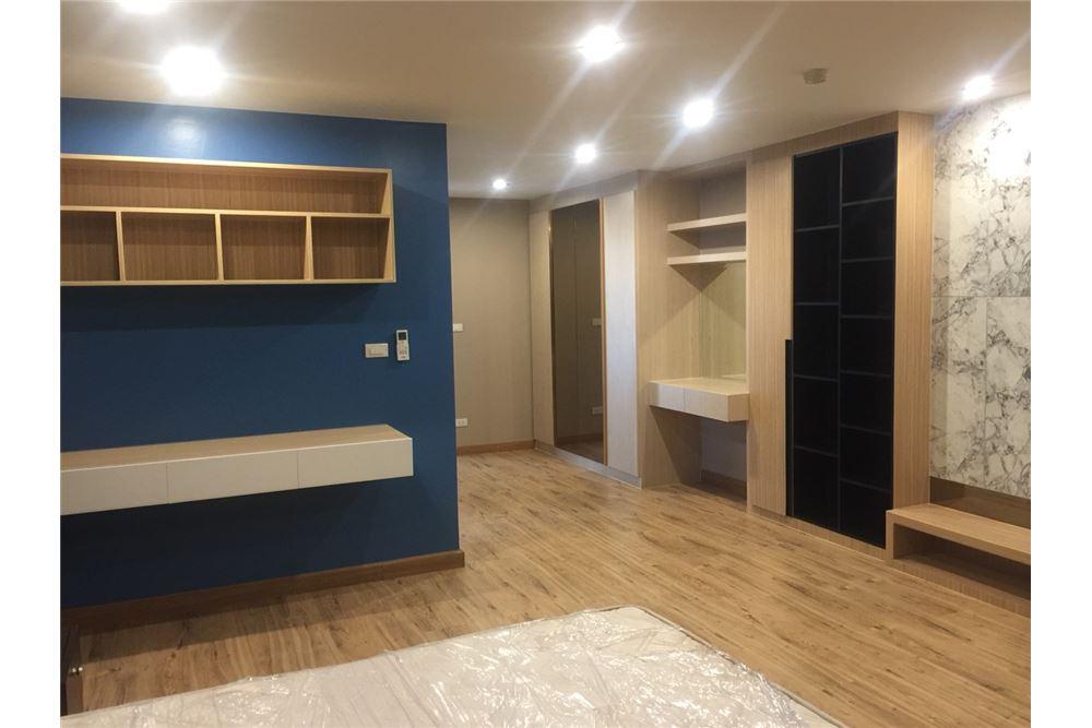 RE/MAX Executive Homes Agency's For Sale 2bedroom Filly Furnished ,Prime Mansion Promsri , BTS Phrompong ,Sukhumvit 39 3