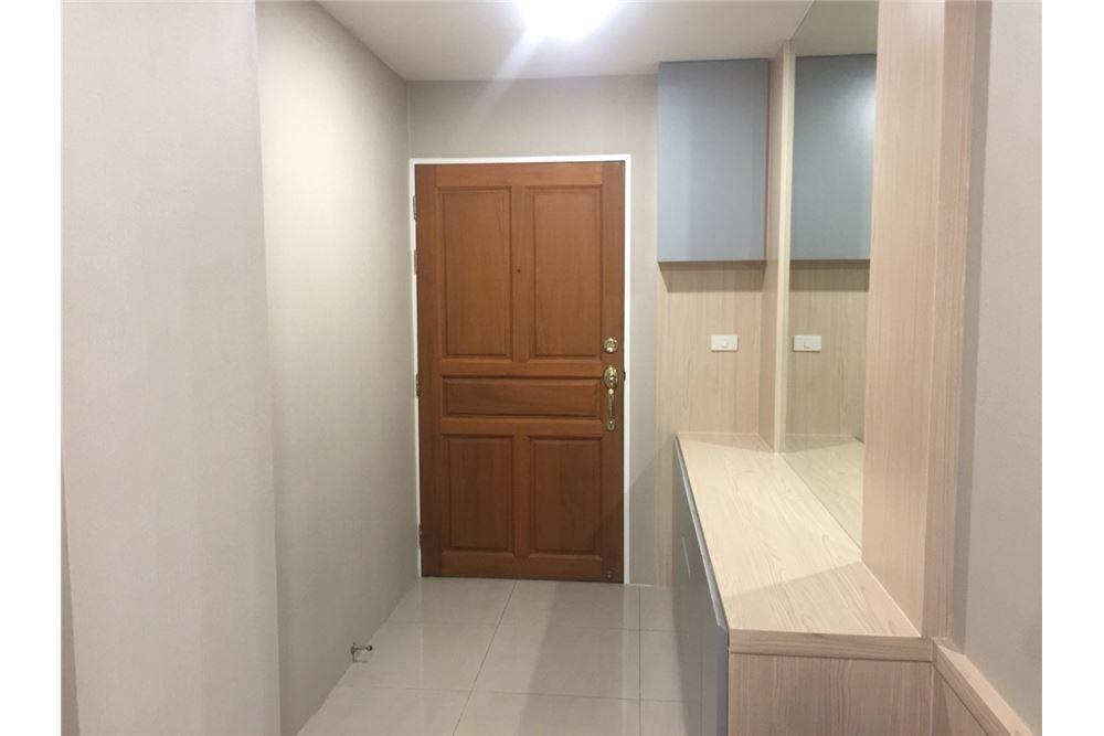 RE/MAX Executive Homes Agency's For Sale 2bedroom Filly Furnished ,Prime Mansion Promsri , BTS Phrompong ,Sukhumvit 39 9
