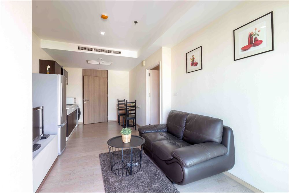 RE/MAX Properties Agency's RENT NOBLE REMIX 1 BED 42 SQM 3