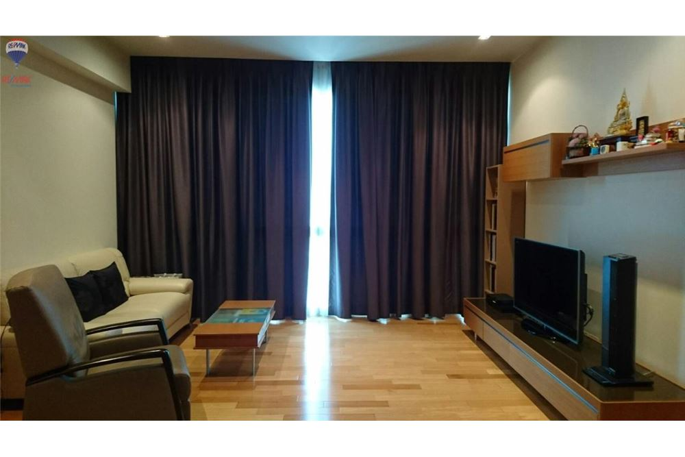 RE/MAX Properties Agency's SALE MILLENNIUM RESIDENCE 68 SQM 1 BED FOR SALE 2