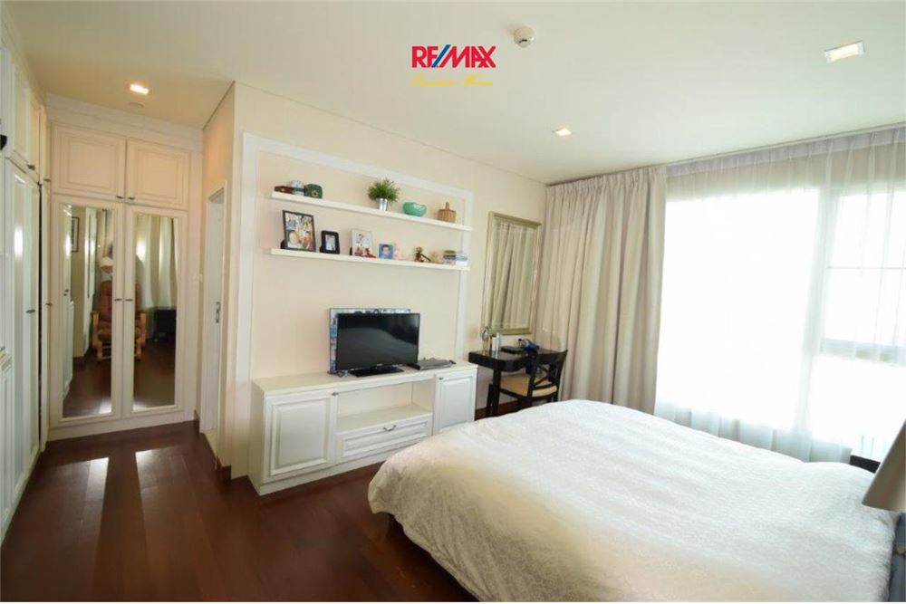 RE/MAX Executive Homes Agency's 4 BEDROOM / FOR RENT / IVY THONGLOR 11