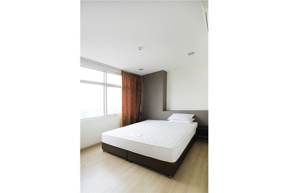 RE/MAX Properties Agency's 1 Bedroom for sale 3.6 MB 6