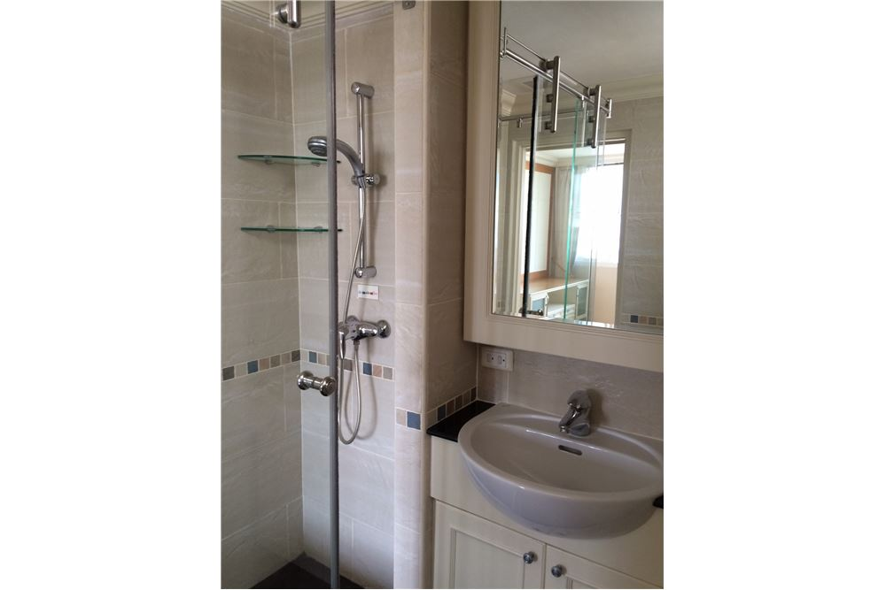 RE/MAX Properties Agency's New Renovated 2 bed for sale 8.5 MB. 120 sq.m., 14
