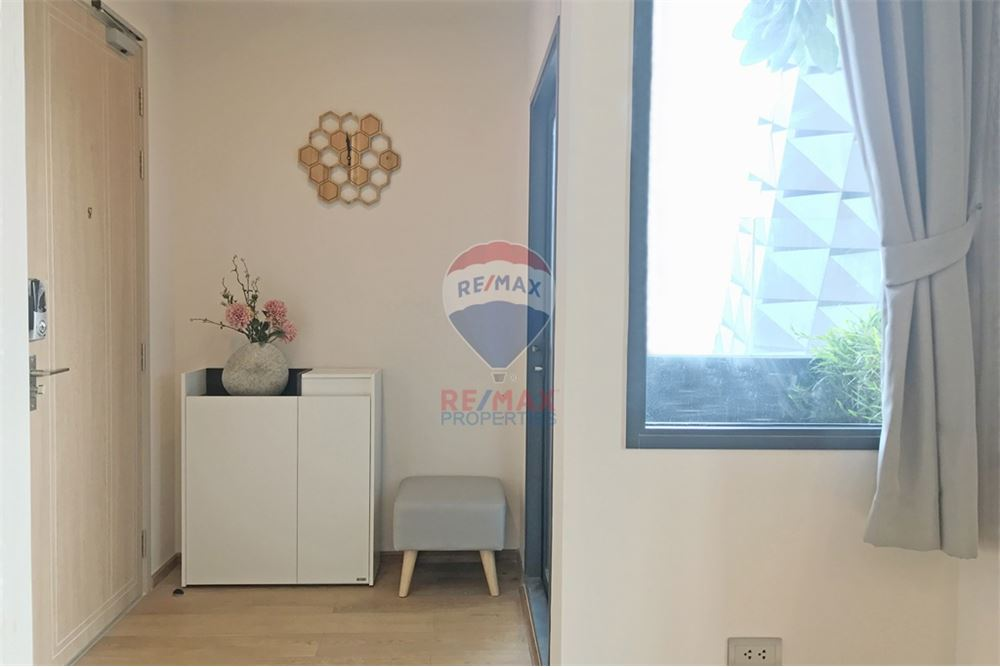 RE/MAX Properties Agency's RENT Q CHIDLOM 1 BED 73 SQM 5