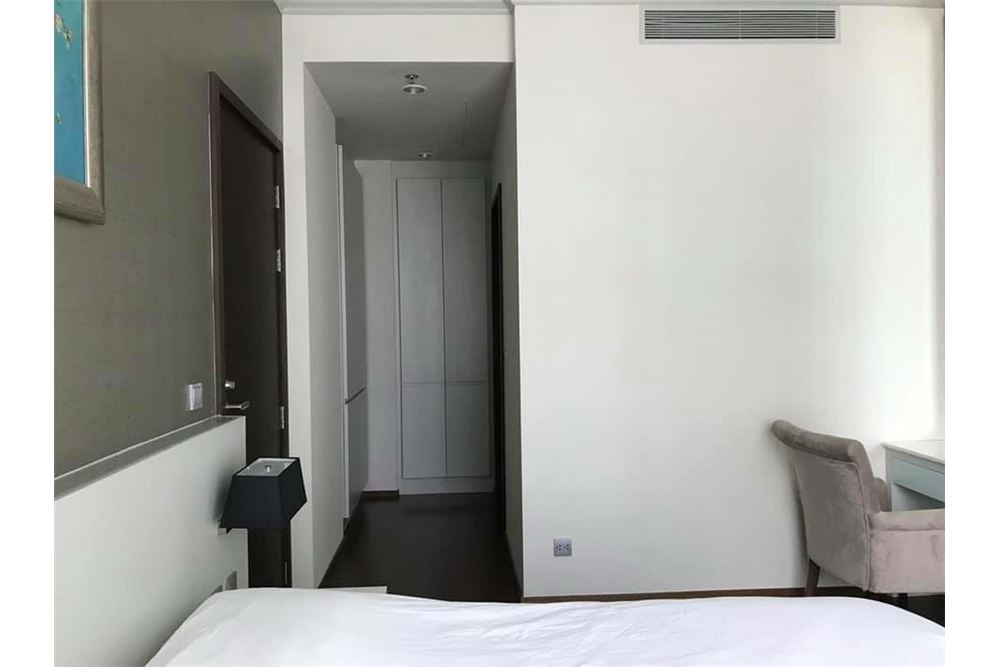 RE/MAX Properties Agency's 1 Bed for sale 15,300,000 @ Quattro By sansiri 8