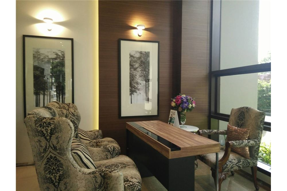 RE/MAX Properties Agency's 3 Bed for rent at The niche Pride Thonglor!! 12