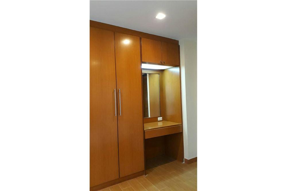 RE/MAX Properties Agency's Rent 2bedroom @Navin Court 10