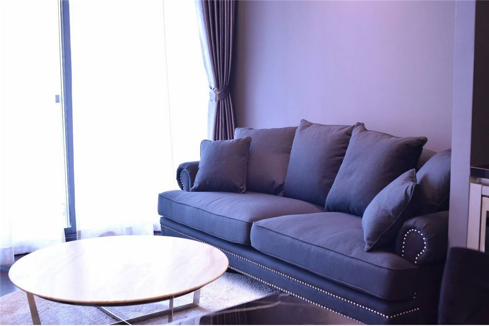 RE/MAX Properties Agency's RENT The XXXIX by Sansiri 2BED 65.62SQM. 5