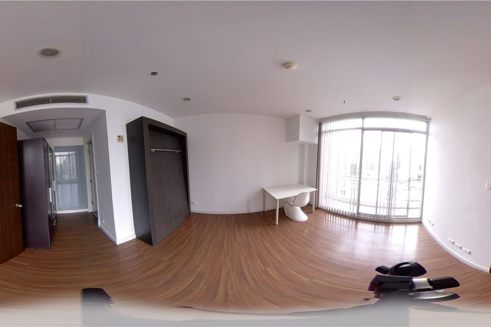 RE/MAX Properties Agency's The Trendy Condominium for rent | One bedroom 4