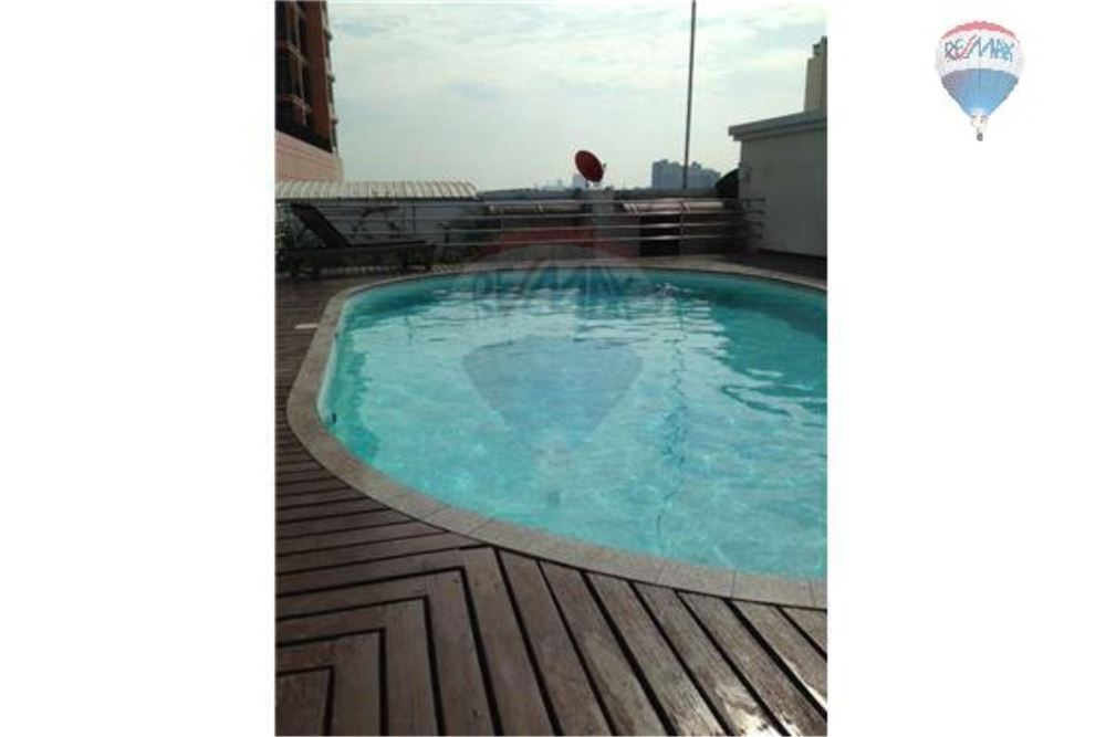 RE/MAX Properties Agency's FOR RENT   Charming Resident  2BED 75SQM 16