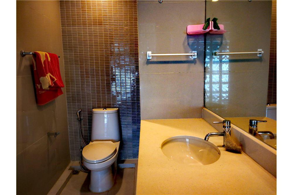 RE/MAX Properties Agency's The Trendy Condominium for rent | One bedroom 25