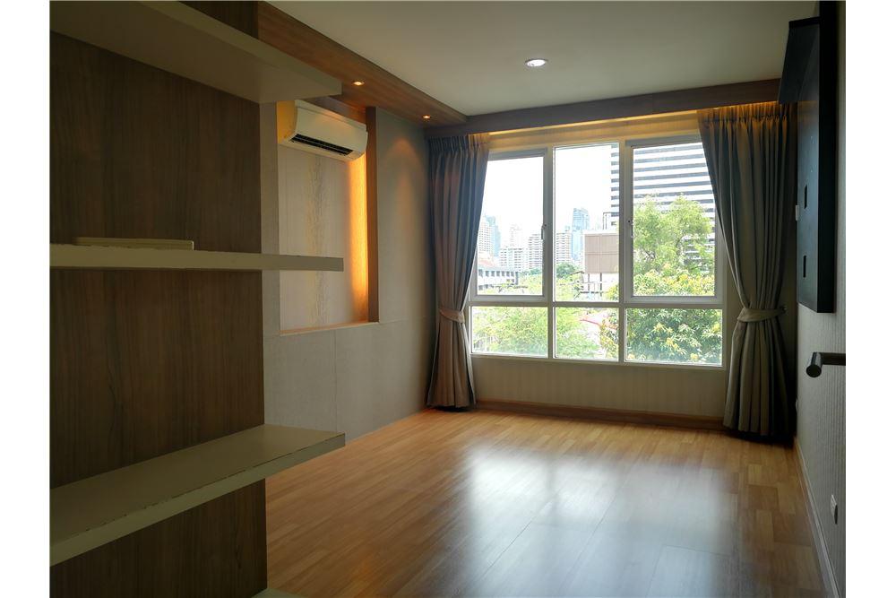 RE/MAX Properties Agency's SALE Voque Sukhumvit 16 | 48sqm. 1 Bedroom 5
