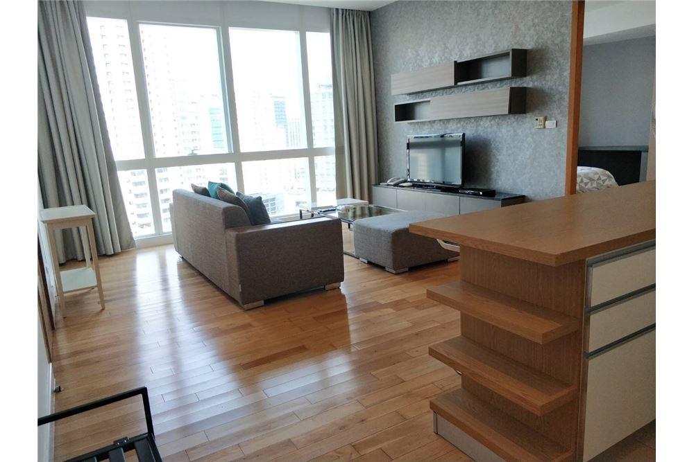RE/MAX Properties Agency's RENT Millennium Residence 1BED 68SQM. 3