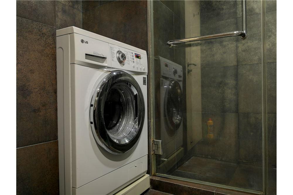 RE/MAX Properties Agency's SALE Voque Sukhumvit 16 | 48sqm. 1 Bedroom 8