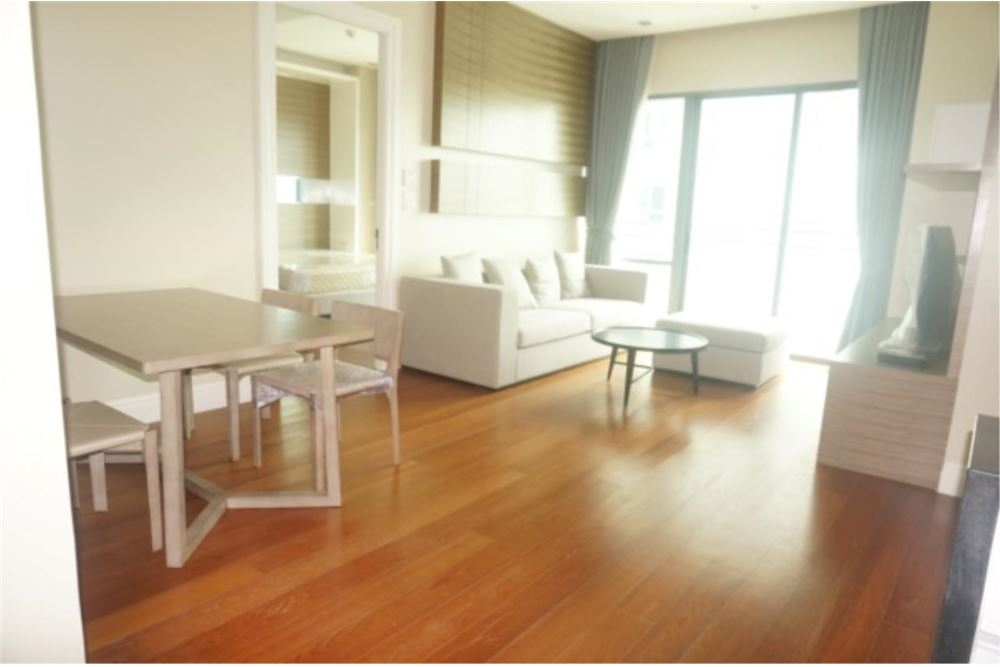 RE/MAX Properties Agency's FOR RENT Bright Sukhumvit 24  2BED 86 SQM 3