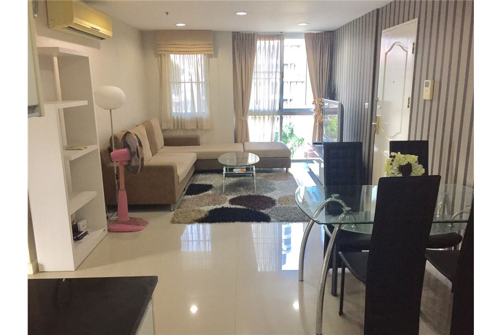 RE/MAX Executive Homes Agency's Beautiful 2 Bedroom for Rent Serene Place 3
