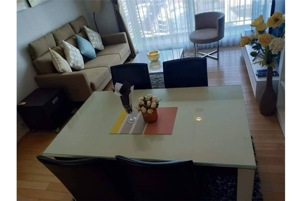 RE/MAX Executive Homes Agency's Siri at Sukhumvit for sale/rent (BTS Thong lor) 5