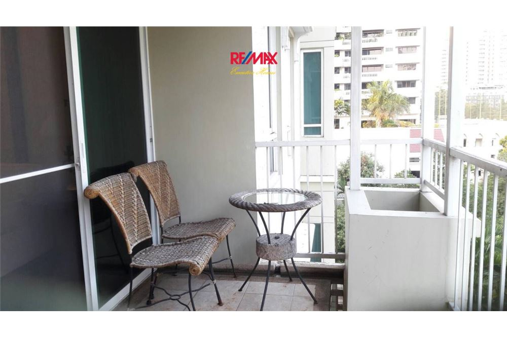 RE/MAX Executive Homes Agency's 2 BEDROOM FOR RENT THE BANGKOK 43 10