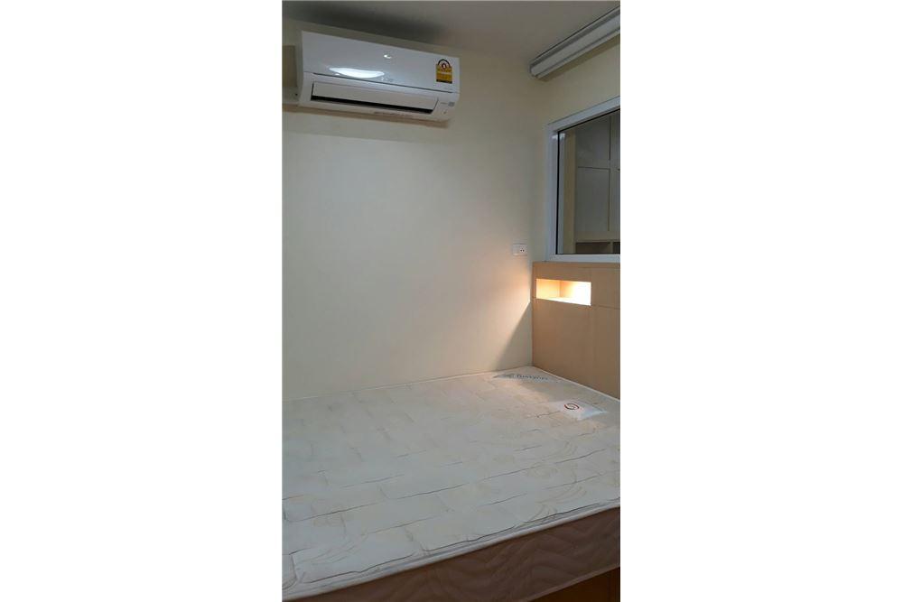 RE/MAX Properties Agency's Rent 2bedroom @Navin Court 8