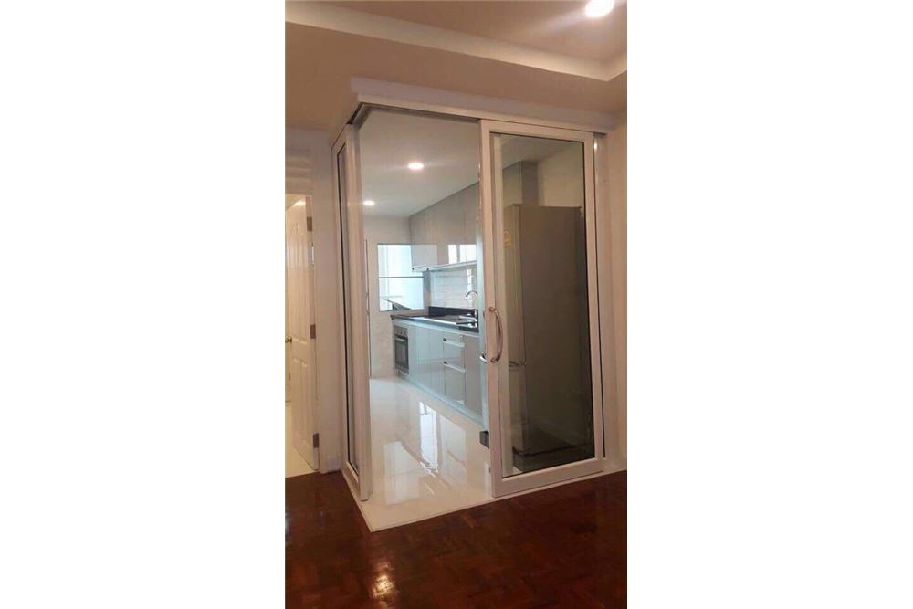 RE/MAX Properties Agency's SALE Siam Condominium 3BED 103SQM. 3