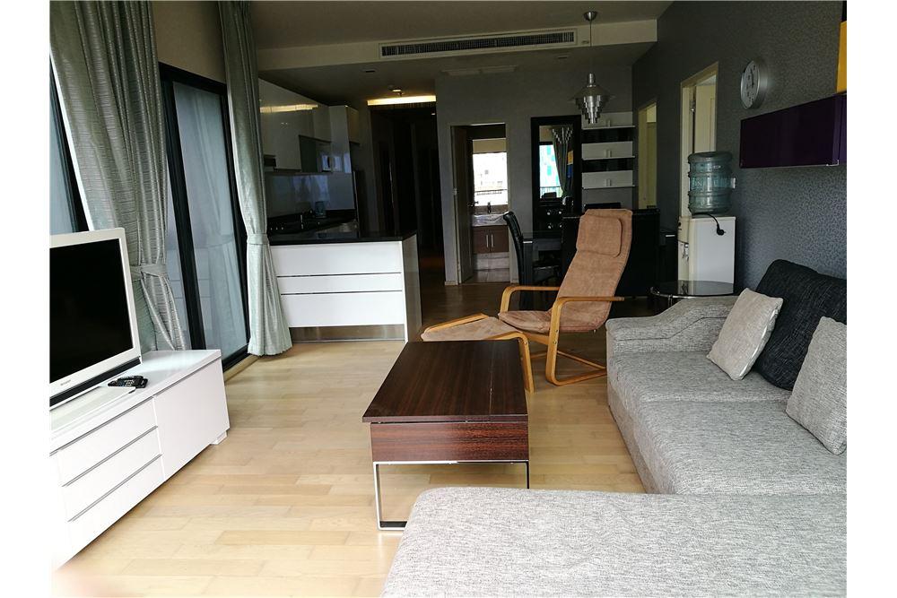 RE/MAX Properties Agency's Noble Reveal 2bedroom 14