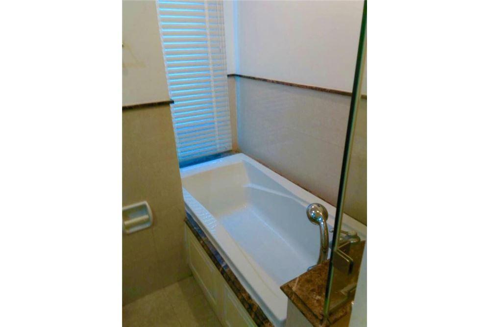 RE/MAX Properties Agency's RENT La Vie En Rose Place 3BED 131SQM. 11