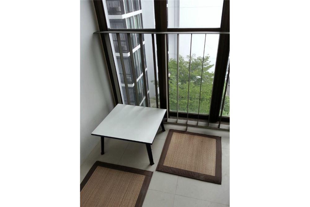 RE/MAX Properties Agency's Rent 1Bedroom @ Ideo Mix Sukhumvit 103 6