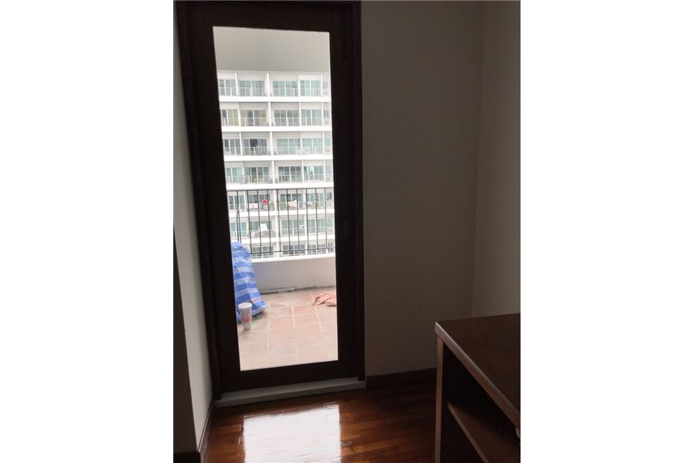 RE/MAX Properties Agency's For Sale ICON 3 Condominium 1BED 61.90SQM. 14