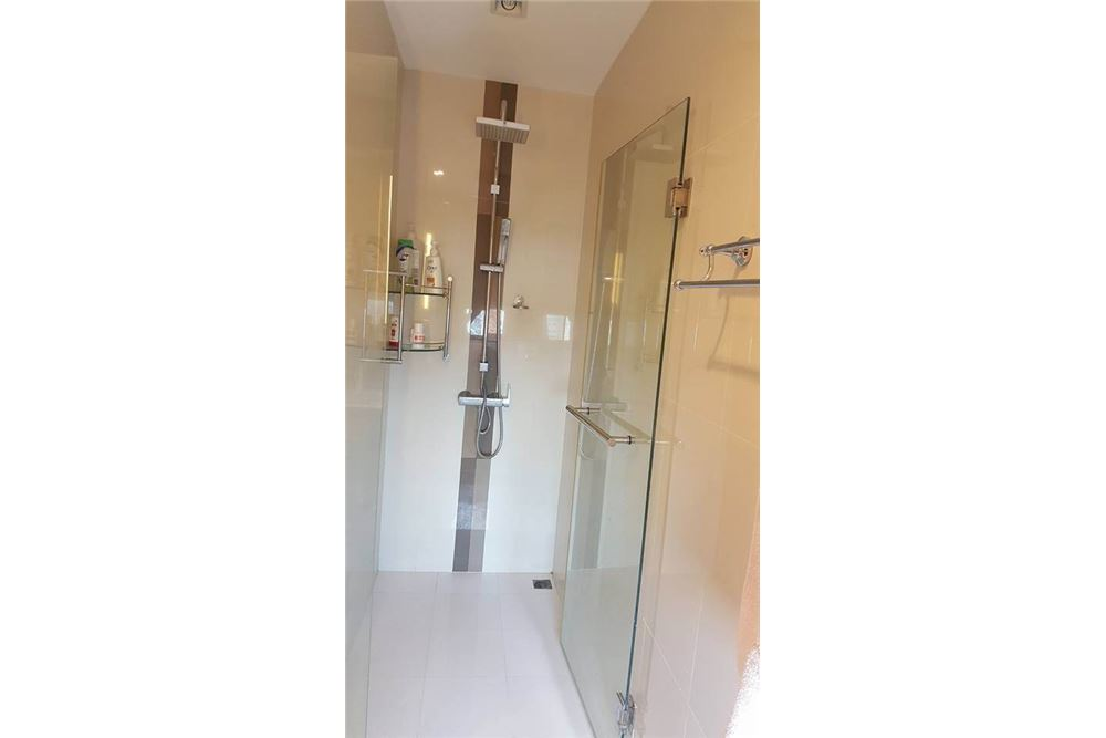 RE/MAX Properties Agency's RENT Q. House Condo Sukhumvit 79 2BED 67SQM. 7