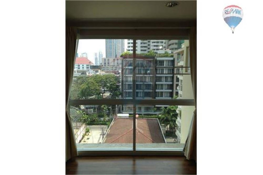 RE/MAX Properties Agency's FOR RENT SERENE PLACE SUKHUMVIT24   2BED 82SQM 9