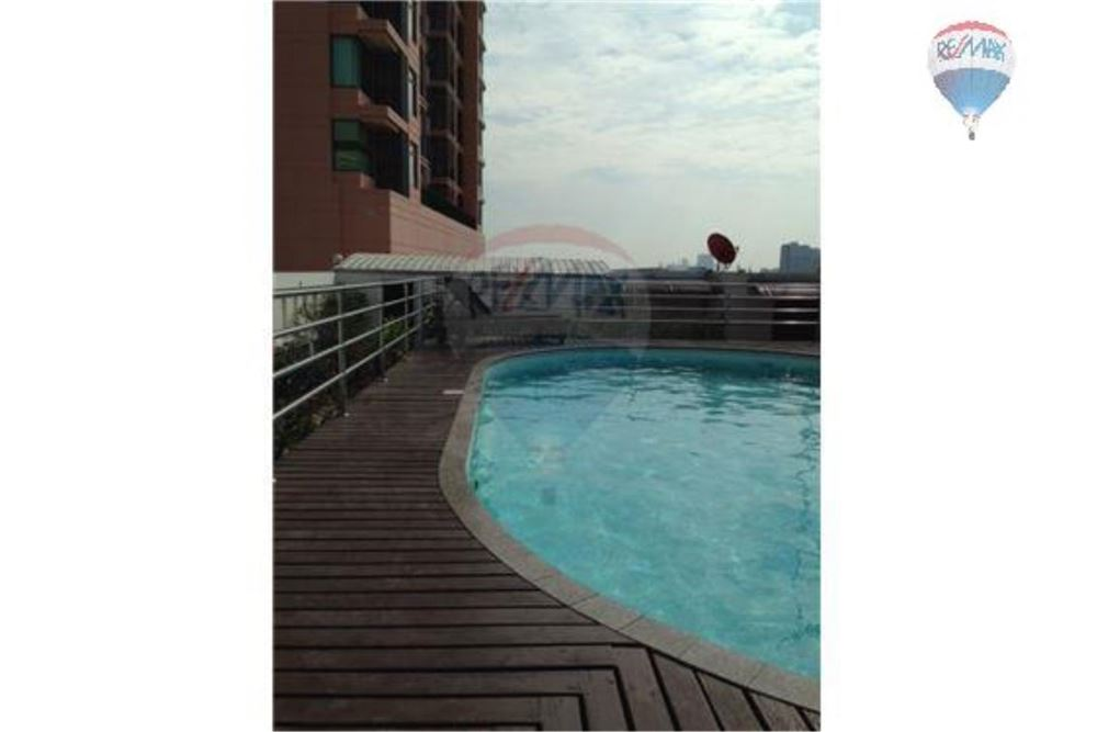 RE/MAX Properties Agency's FOR RENT   Charming Resident  2BED 75SQM 17