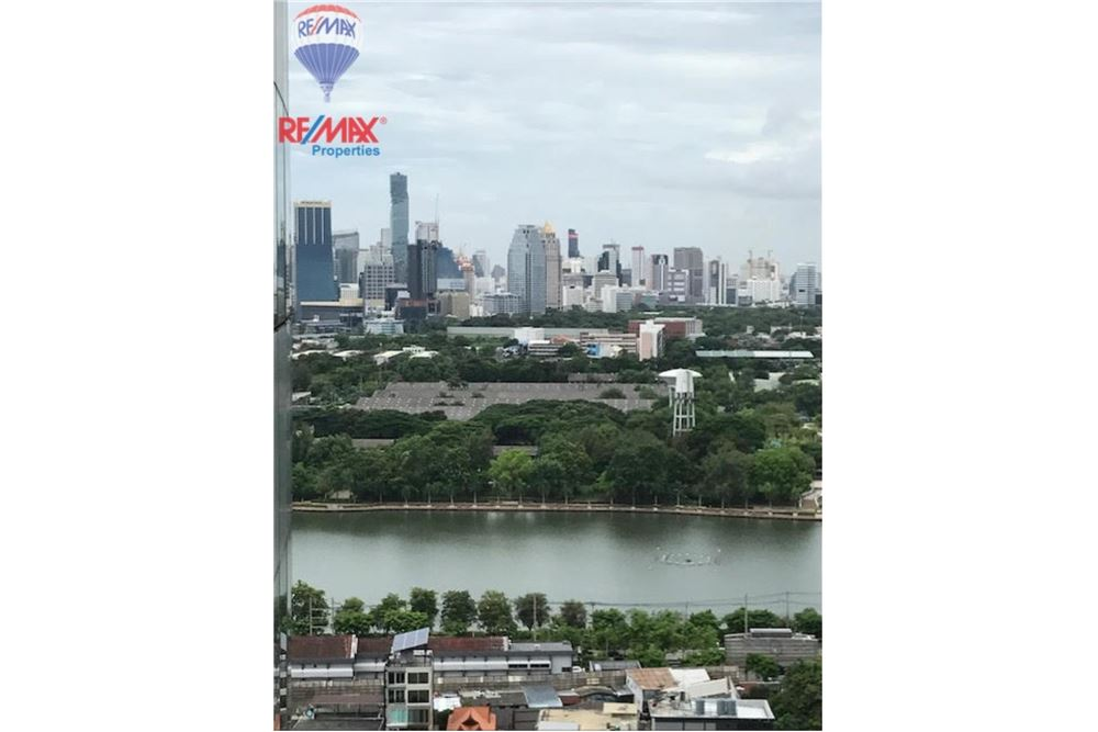 RE/MAX Properties Agency's RENT MILLENNIUM RESIDENCE 2 BEDS 128 SQM 18