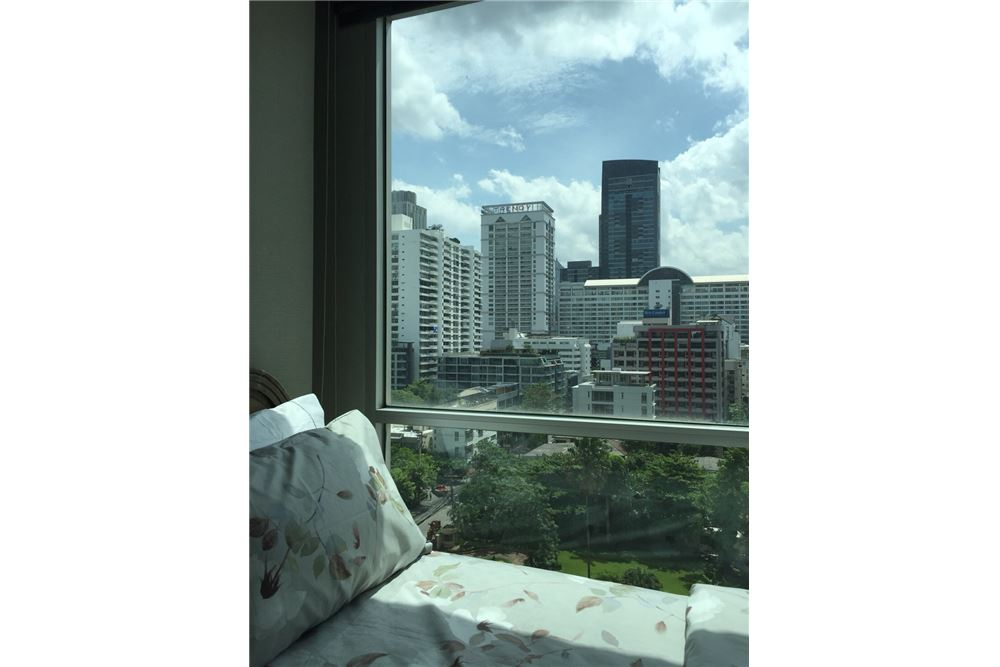 RE/MAX Executive Homes Agency's 2 Bedrooms For Rent at Master Centrium 5
