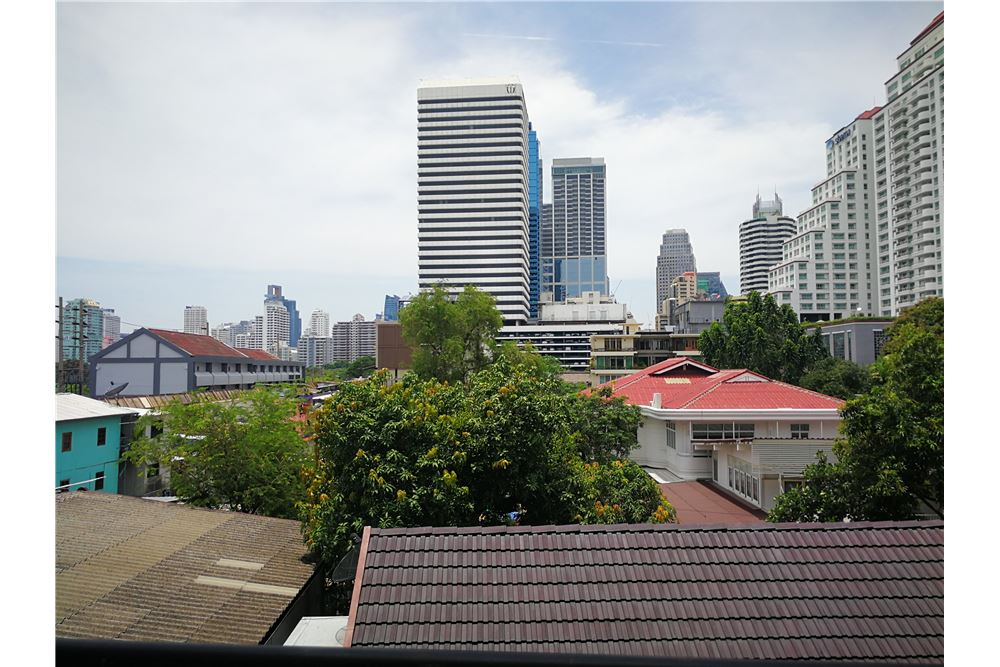 RE/MAX Properties Agency's SALE Voque Sukhumvit 16 | 48sqm. 1 Bedroom 10