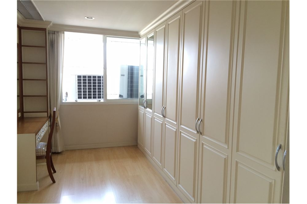 RE/MAX Properties Agency's New Renovated 2 bed for sale 8.5 MB. 120 sq.m., 4