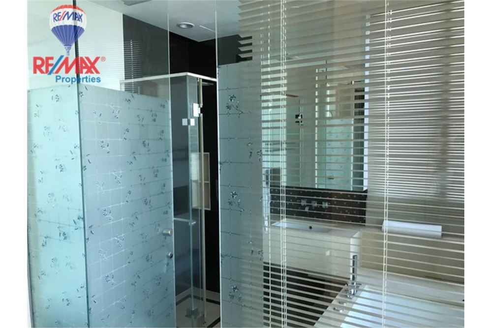 RE/MAX Properties Agency's FOR SALE  THE ADDRESS SUKHUMVIT 28  2BED 73.9SQM 8