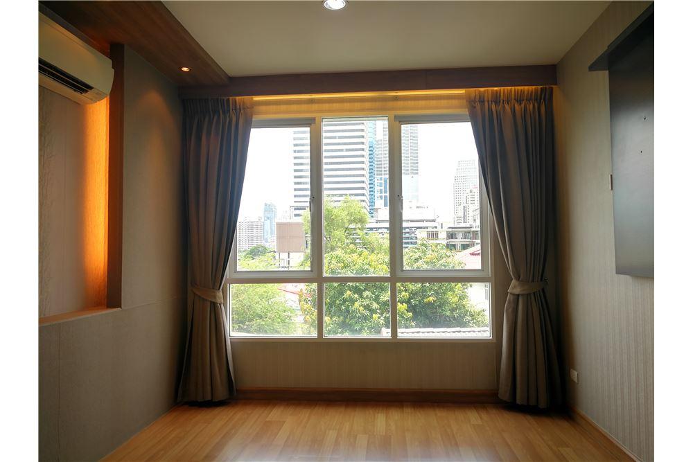 RE/MAX Properties Agency's SALE Voque Sukhumvit 16 | 48sqm. 1 Bedroom 6