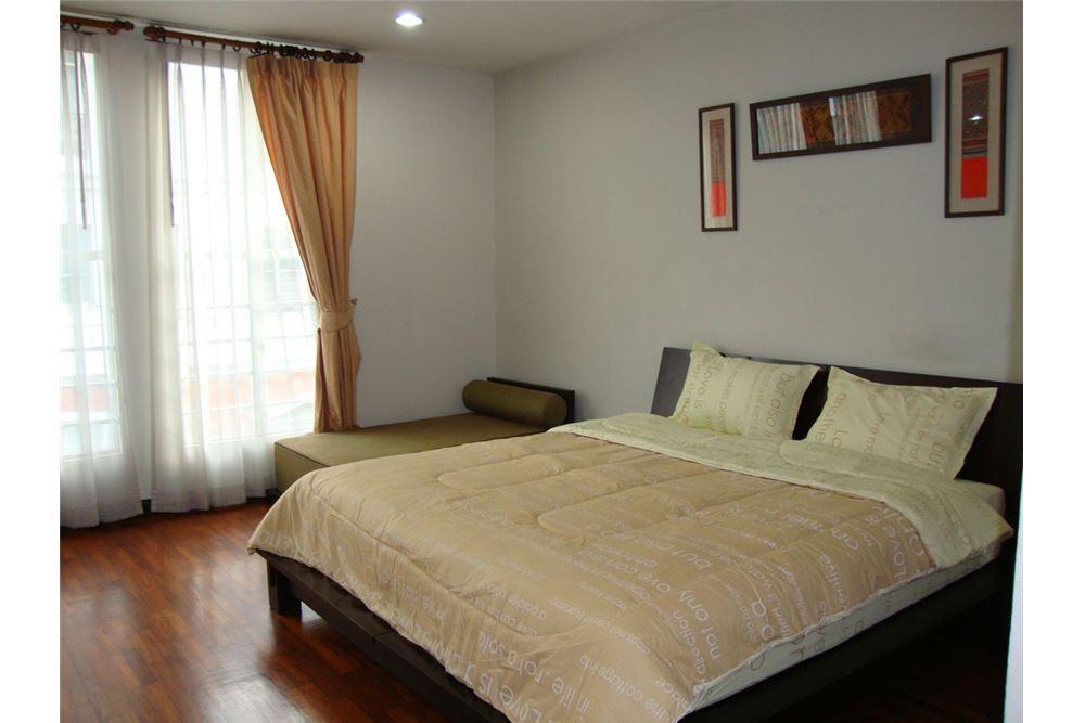 RE/MAX Executive Homes Agency's For Rent Townhouse at Moo Bann Klang Krung Thongl 9