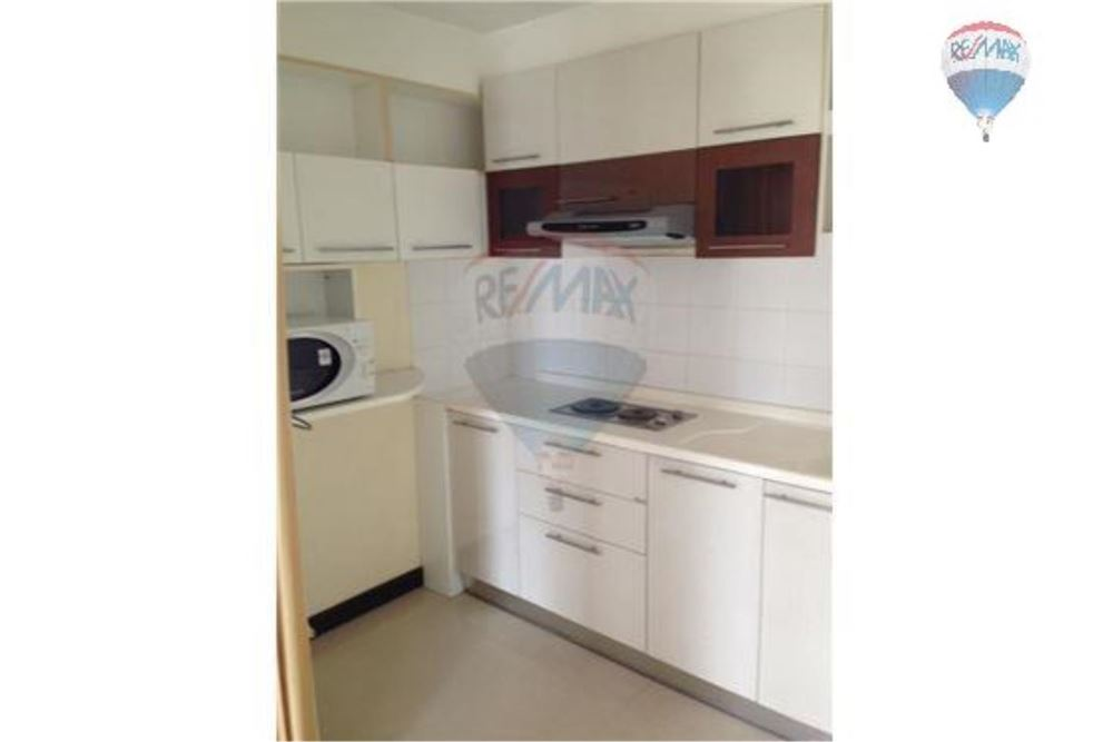 RE/MAX Properties Agency's FOR RENT   Charming Resident  2BED 75SQM 2