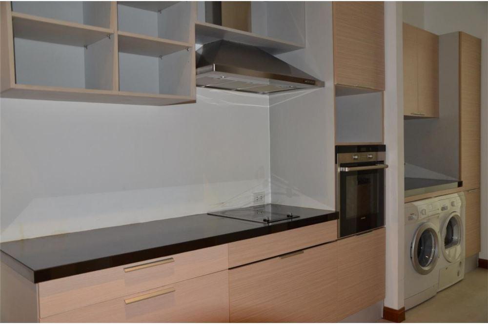RE/MAX Properties Agency's FOR SALE  LE  RAFFINE SUKHUMVIT 39   2BED 237SQM 12