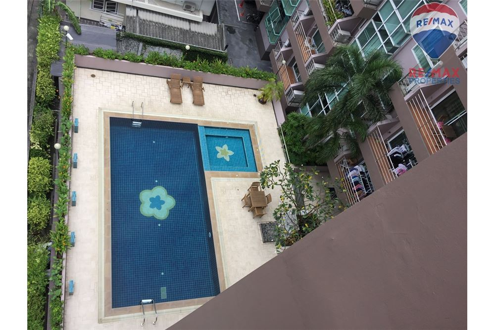 RE/MAX Properties Agency's SALE SERENE PLACE 2 BEDS 80 SQM 16